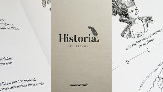la-historia-segun-el-mundo-today