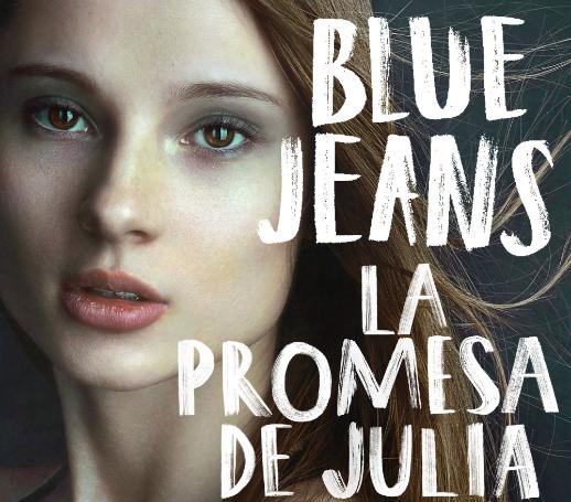 la-trilogia-de-la-chica-invisible-llega-a-su-fin-con-la-promesa-de-julia