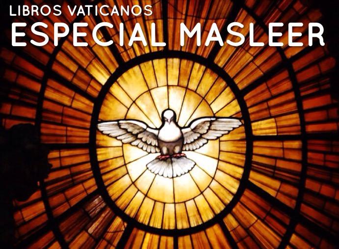 especial-mas-leer6