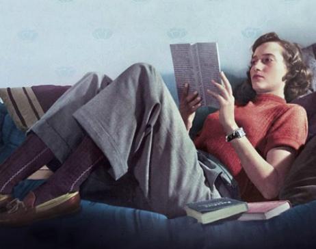 la-bibliotecaria-un-homenaje-a-los-libros-que-marcaron-nuestra-infancia