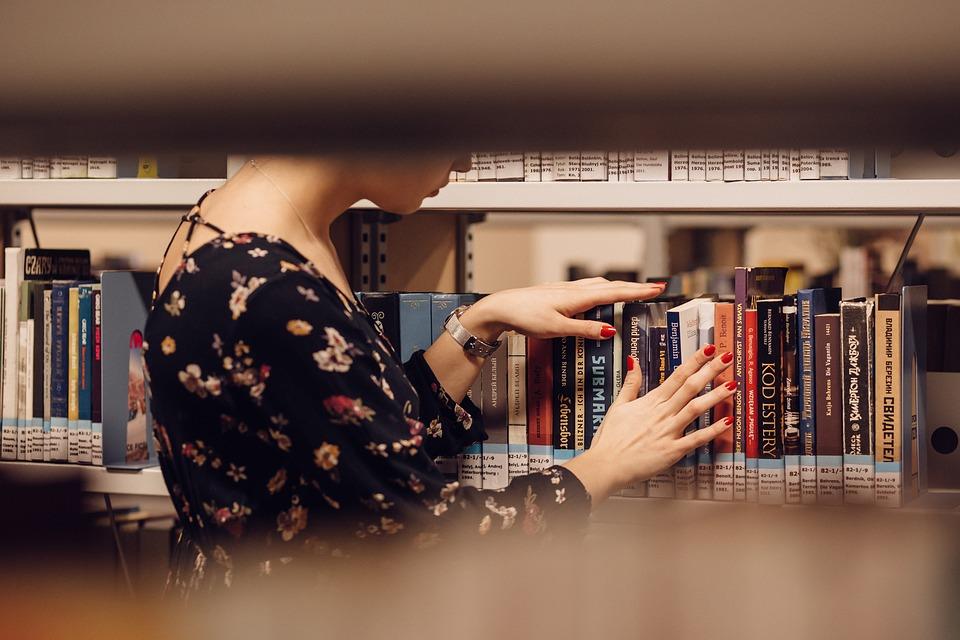diez-libros-por-meno