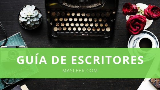 especial-mas-leer3