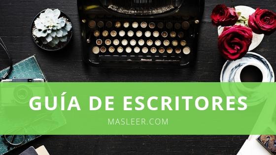 especial-mas-leer-guia-de-escritores-ii