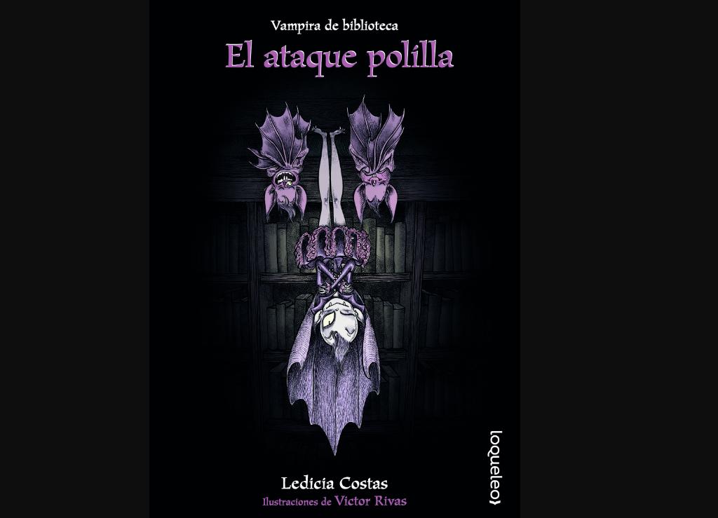 una-vampira-chupatintas-amante-de-los-libros