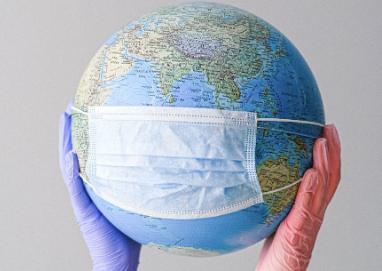 las-novelas-sobre-la-pandemia-mundial
