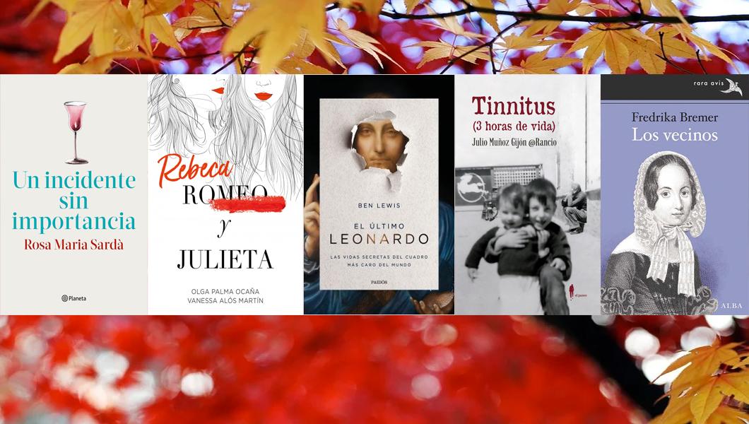 romero-y-julieta-deja-paso-a-rebeca