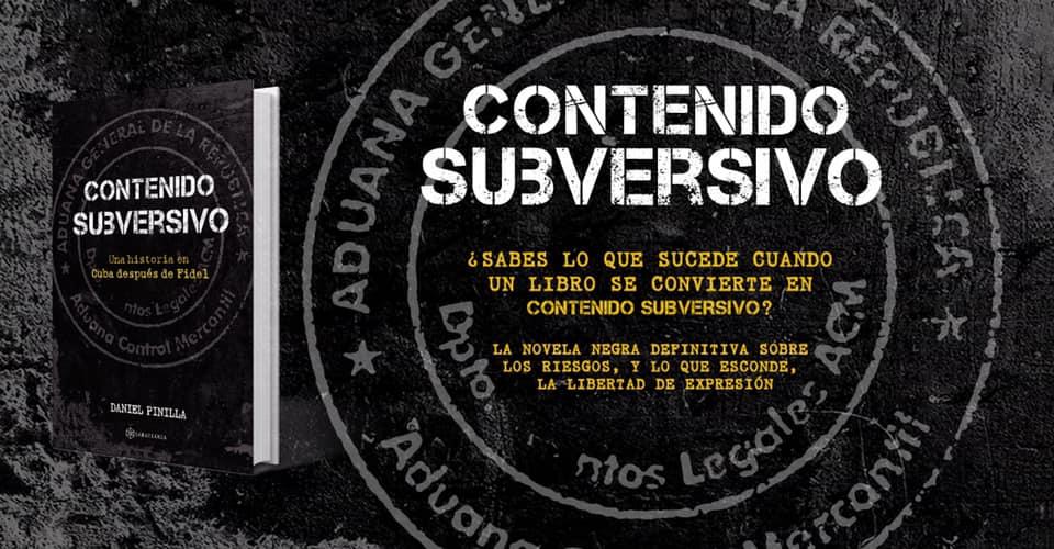 contenido-subversivo-la-novela-negra-sobre-los-libros-prohibidos-en-cuba
