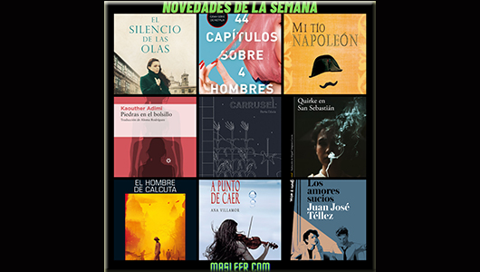 los-libros-de-la-semana-intriga-historia-poesia-y-sexo