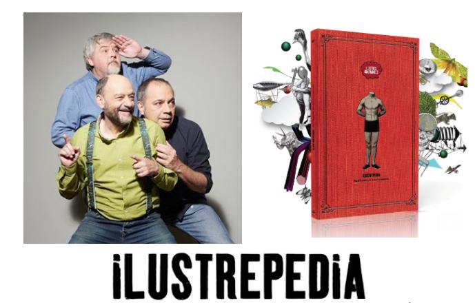 ilustrepedia-la-enciclopedia-del-desconocimiento-de-ilustres-ignorantes