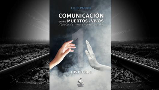 comunicacion-entre