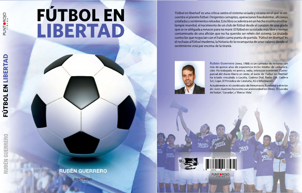 futbol-en-libertad-el-libro-contra-el-futbol-negocio