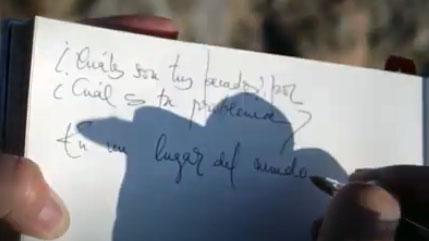 en-un-lugar-del-mundo-el-nuevo-poema-de-magdalena-sanchez-blesa