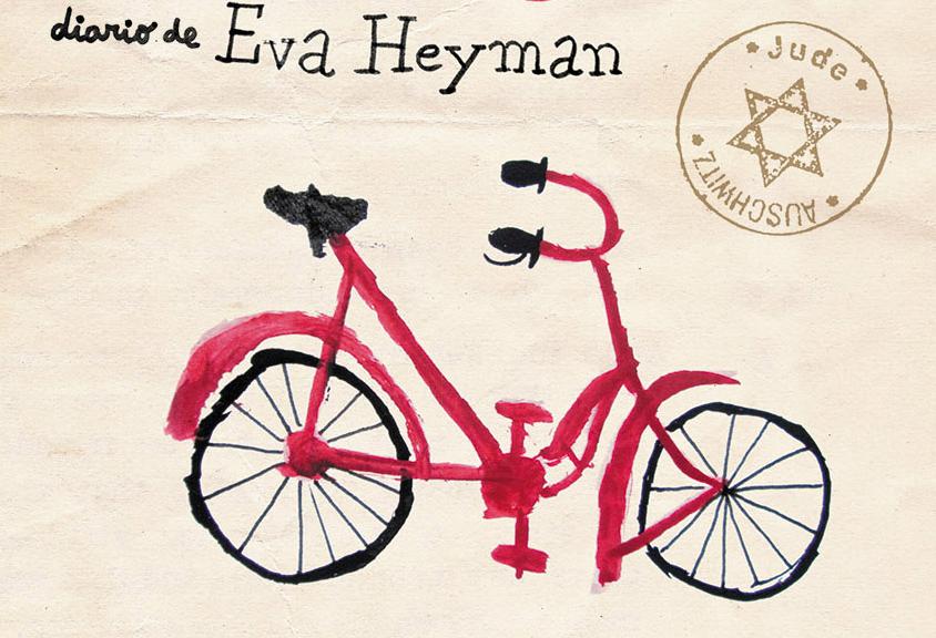 el-diario-de-eva-heyman