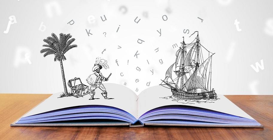 fabulas-esopo-y-la-importancia-de-las-fabulas-para-motivar-a-los-ninos-a-leer