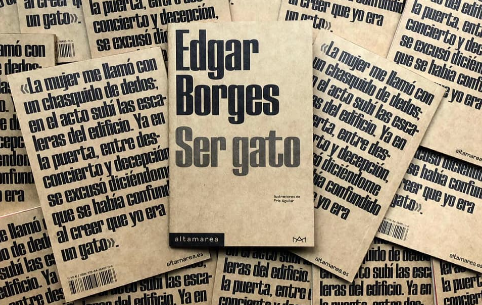 ser-gato-el-orginal-libro-de-edgar-borges
