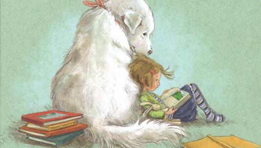 con-un-perro-siempre