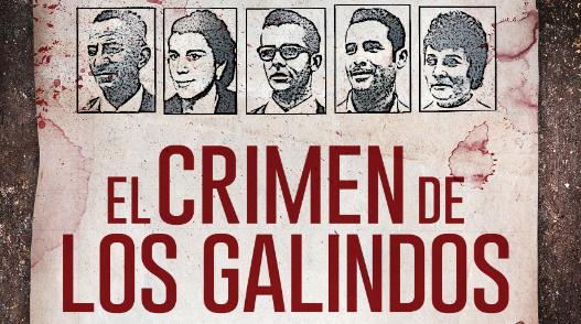 el-crimen-de-los-galindos-45-anos-de-uno-de-los-crimenes-mas-terribles-de-la-historia-de-espana