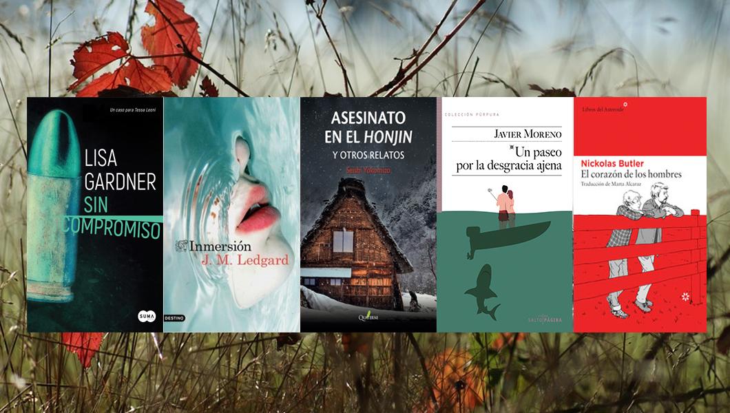 cinco-libros-para-es1