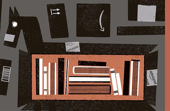 en-defensa-de-las-bibliotecas-y-las-librerias