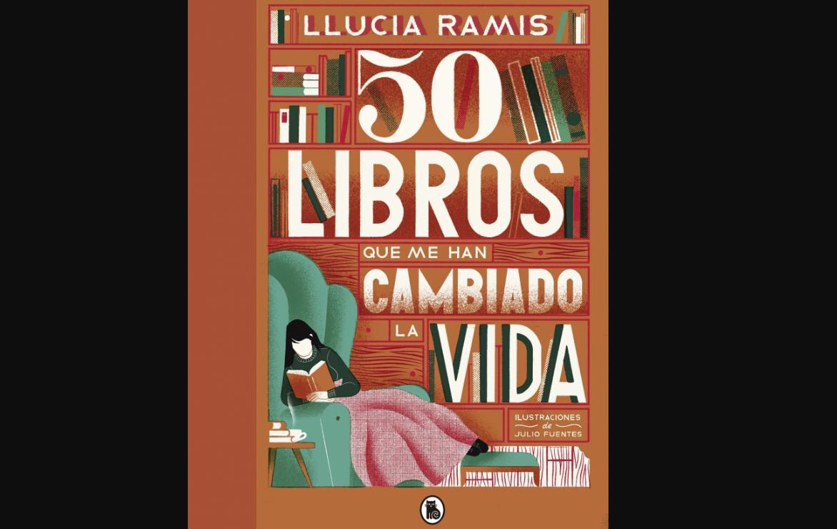 cincuenta-libros-que-me-han-cambiado-la-vida