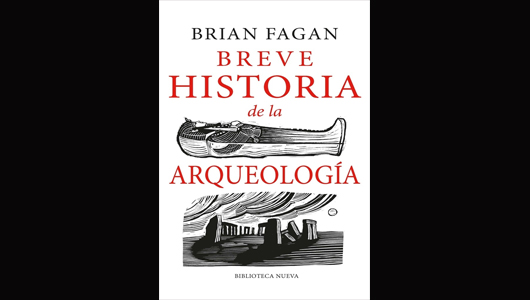 breve-historia-de-la-arqueologia