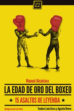 el-boxeo-y-su-edad-d