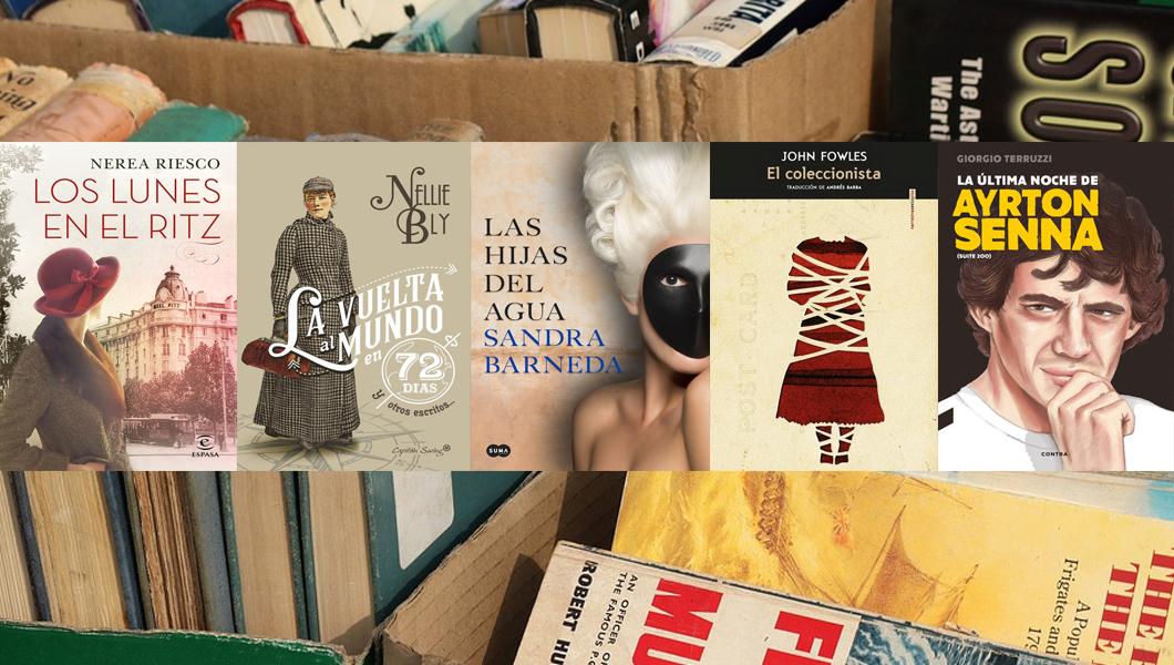 cinco-libros-para-le