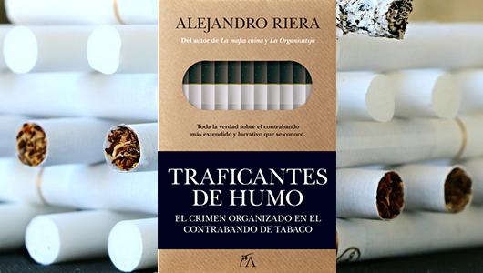 la-mafia-del-tabaco