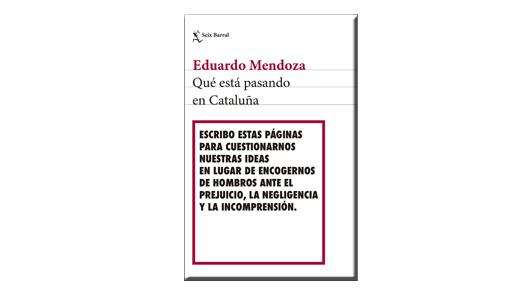 eduardo-mendoza-refl