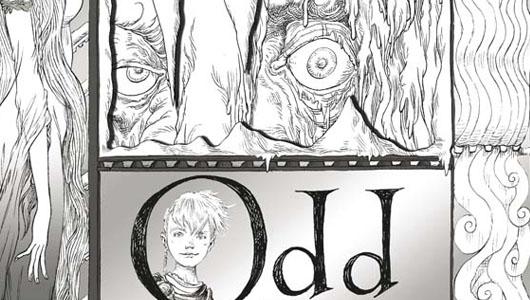 mitologia-escandina