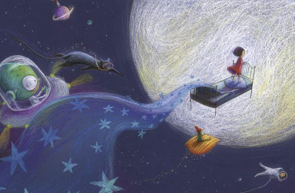 diez-libros-infantiles-para-estas-navidades