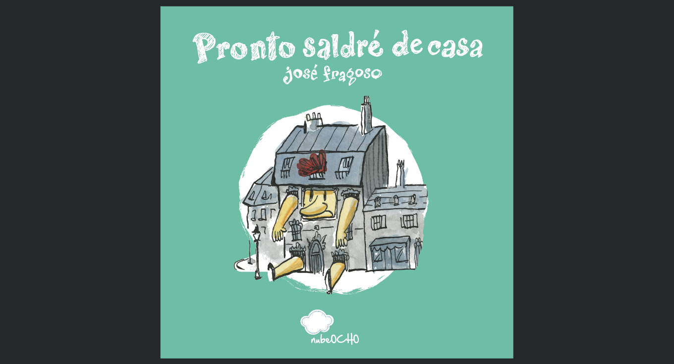 pronto-saldremos-de-casa1
