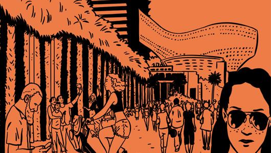 barcelona-no-cierra-en-agosto