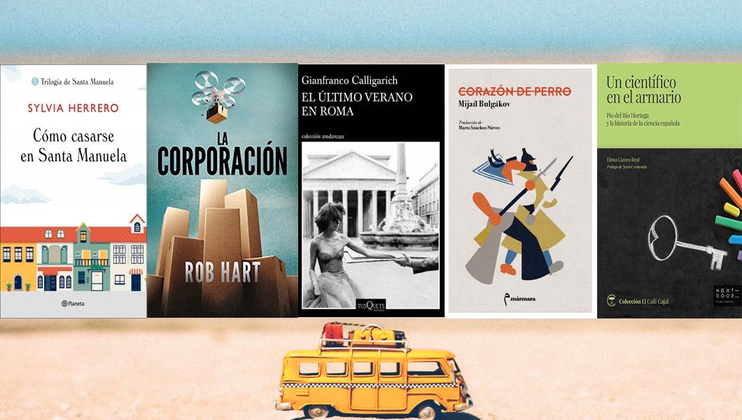 cinco-libros-que-no-puedes-perderte-este-verano