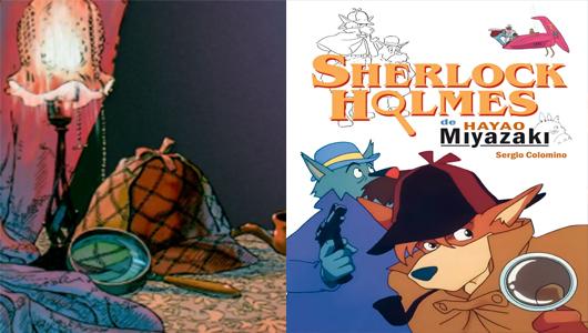 sherlock-holmes-como-el-no-hay-otro-igual