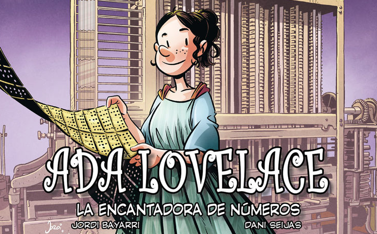 ada-lovelace-la-enc
