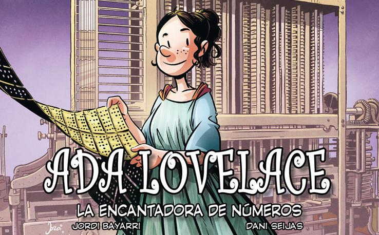 ada-lovelace-la-encantadora-de-numeros