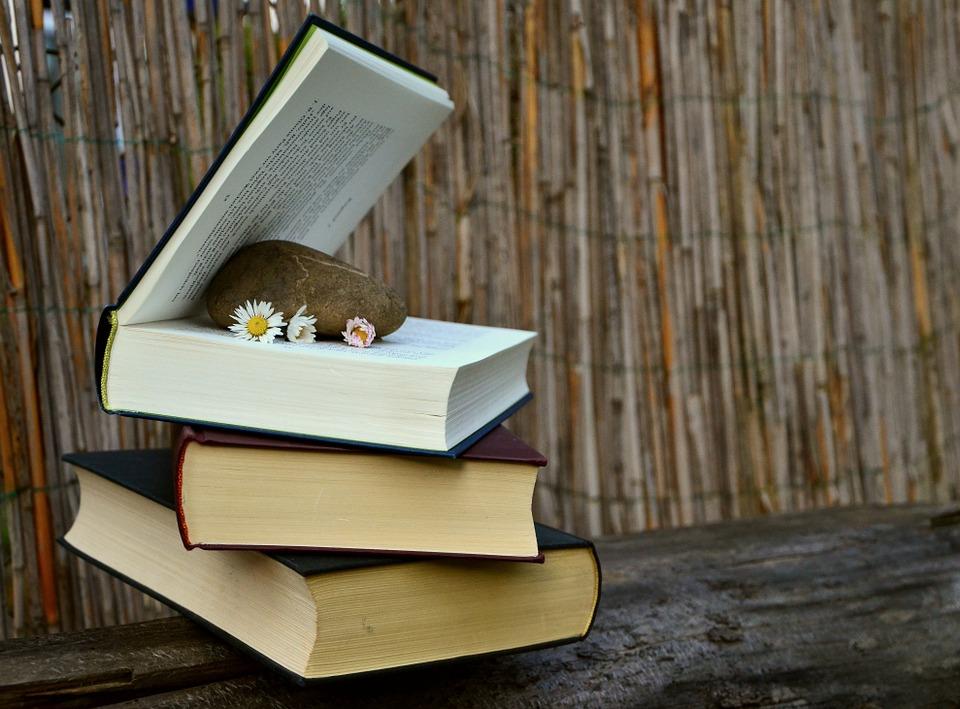 diez-libros-que-tamb