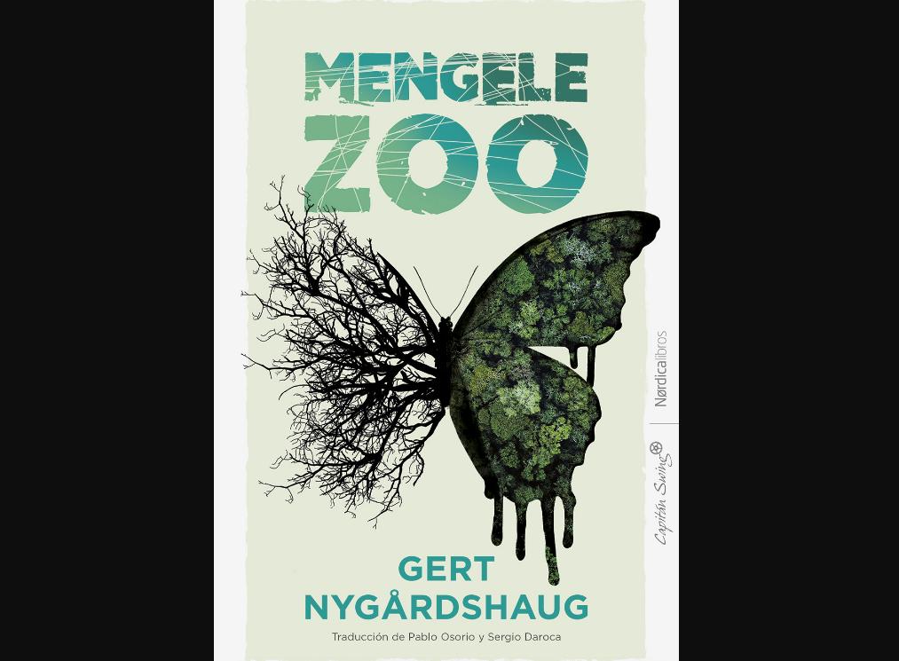 mengele-zoo-un-potente-thriller-ecologico