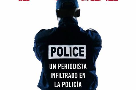 un-periodista-infiltrado-en-la-policia