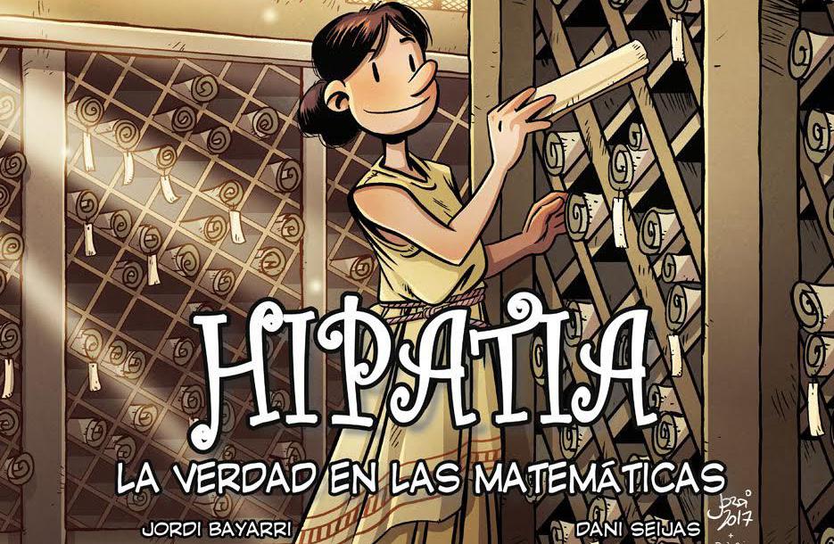 matematicas-filoso