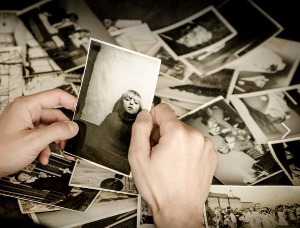 fotocuentos-una-historia-de-relatos-cortos