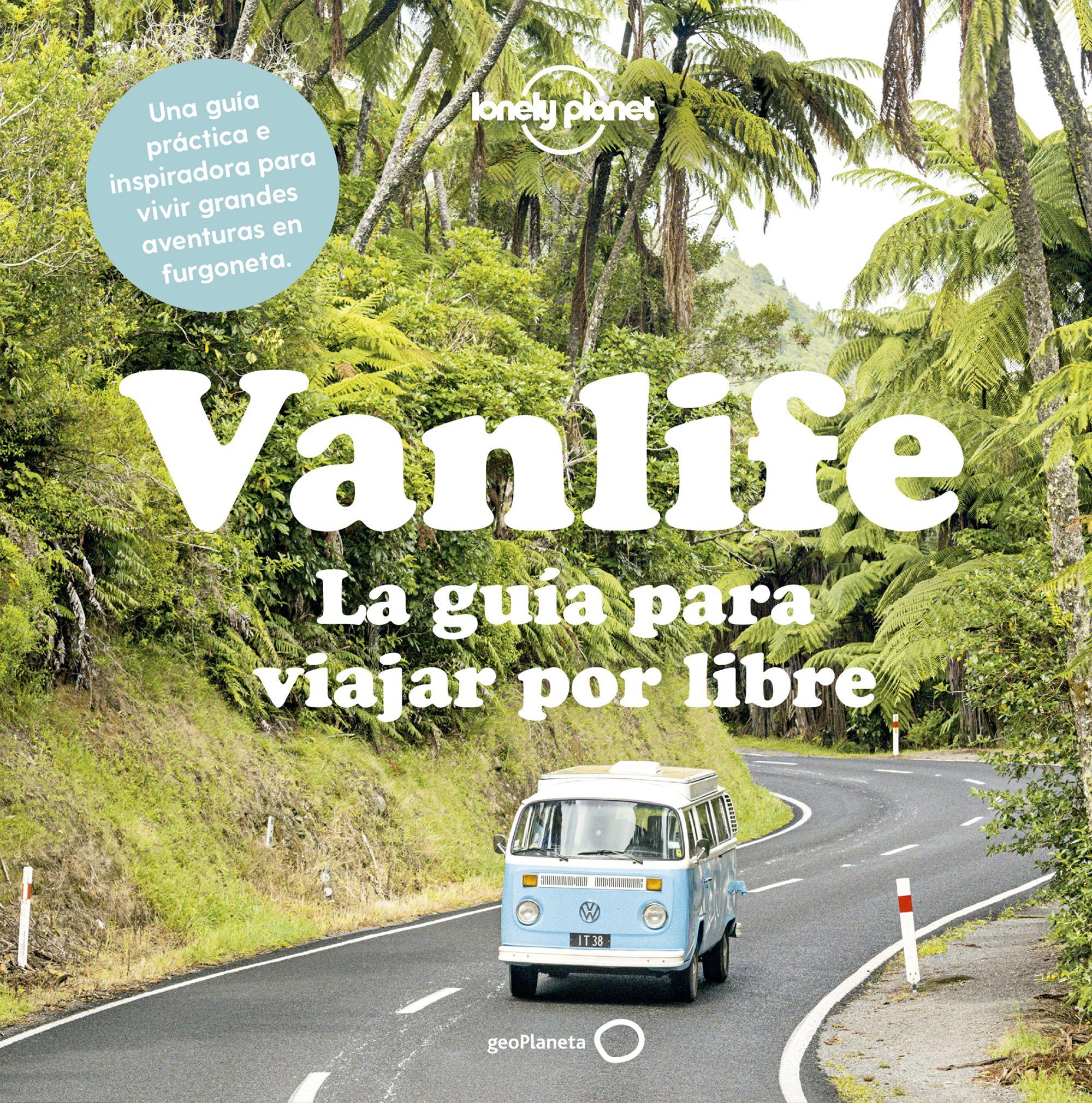 vanlife-viaja-por-libre