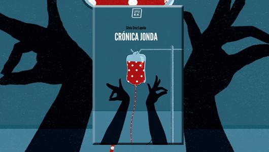 una-cronica-muy-jon