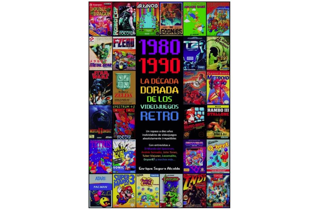 la-biblia-de-los-videojuegos-retro