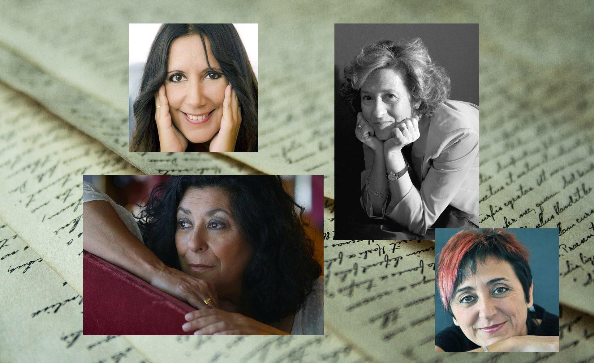 cuatro-escritoras-es