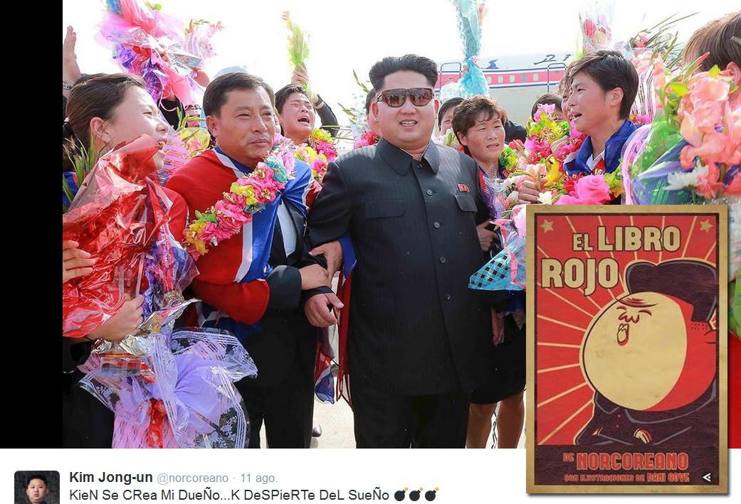 norcoreano-tiene-lib