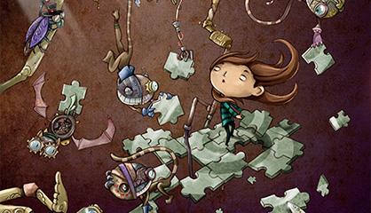 libros-infantiles-co