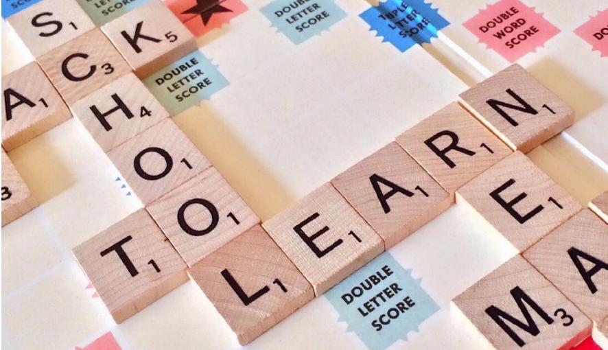 libros-con-los-que-aprender-ingles
