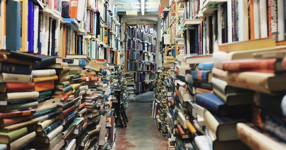 los-libros-siempre-m